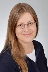 Stephanie v. Haldenwang